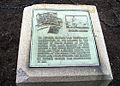 St Peters Episcopal Marker 10Jan2008.jpg