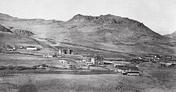 St Peters Mission Montana - pre 1908.jpg