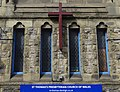 St Thomas's Presbytarian Church, Denbigh 05.jpg