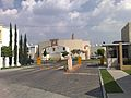 Sta Margarita, Zapopan, Jal., Mexico - panoramio - foxteck (15).jpg