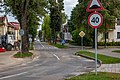 Stachanauskaja street (Minsk) p07.jpg