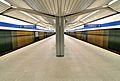 Stacja metra Imielin 01.JPG