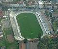 Stadion Kranjceviceva air.jpg