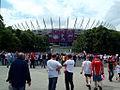 Stadion Narodowy Otwarcie Euro.jpg