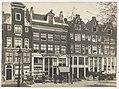 Stadsarchief Amsterdam, Afb OSIM00001004625.jpg