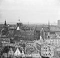 Stadsgezichten Amsterdam, Bestanddeelnr 914-0721.jpg