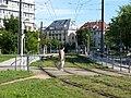Stadtbahnhaltestelle Heilbronn Finanzamt.jpg