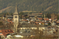 Stadtkirche Saalfelden.png