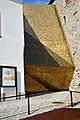 Stadtmuseum Rapperswil-Jona - Zwischentrakt - Herrenberg 2013-04-01 14-55-27.JPG