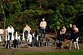 Stadtpark Hannover Schachspiel im Spätherbst I.jpg