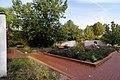 Stadtpark Nürnberg IMGP1835 smial wp.jpg