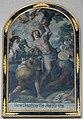 Stafflangen Pfarrkirche Gemälde Sebastian.jpg