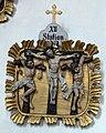 Stafflangen Pfarrkirche Kreuzweg 12.jpg