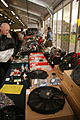 Stafford Vehicle Components Ltd - Flickr - exfordy.jpg