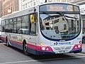 Stagecoach Wirral 28522 YN05WKJ (8649863410).jpg