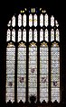 Stained Glass Window Canterbury 9 (4912154331).jpg