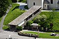 Stairs to St. Oswald, Gasen 04.jpg