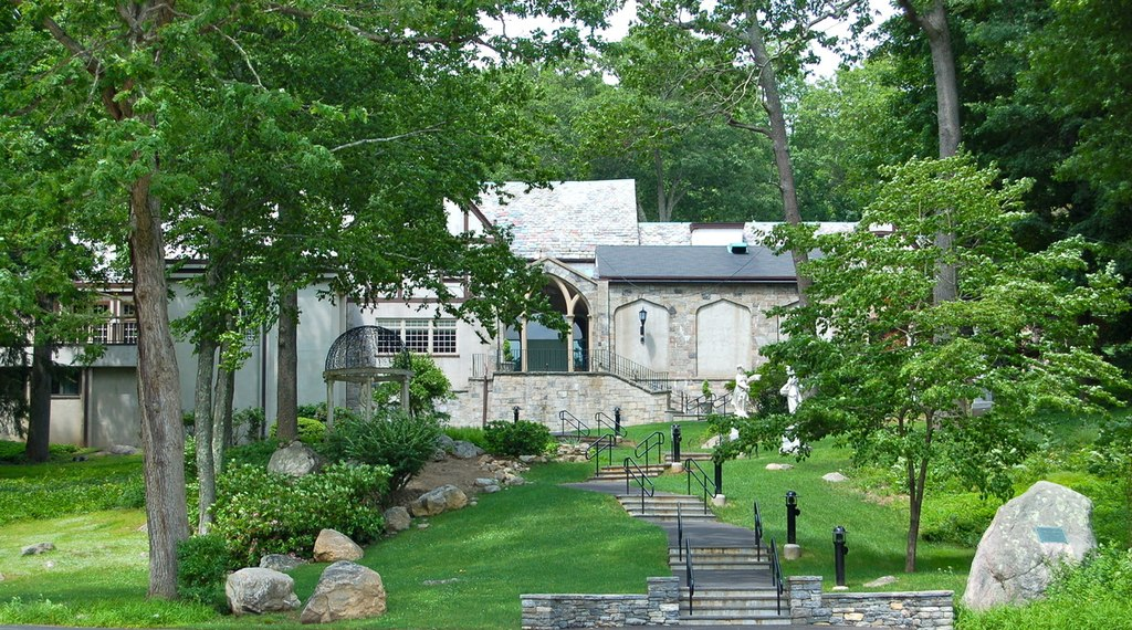 Stamford Museum & Nature Center