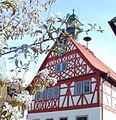 Stammheim.Rathaus.jpg