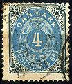 StampDenmark1875Michel23.jpg