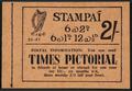 Stamp Irl 1947 2shilling booklet.png