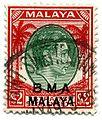Stamp Straits Settlements 1945 2dollar.jpg