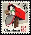 Stamp US 1977 13c rural mailbox.jpg