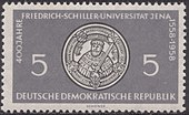 Stamp of Germany (DDR) 1958 MiNr 647.JPG