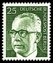 Stamps of Germany (Berlin) 1971, MiNr 393.jpg