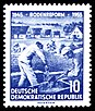 Stamps of Germany (DDR) 1955, MiNr 0482.jpg