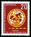 Stamps of Germany (DDR) 1958, MiNr 0658.jpg