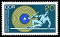 Stamps of Germany (DDR) 1972, MiNr 1775.jpg