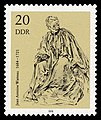 Stamps of Germany (DDR) 1978, MiNr 2348.jpg