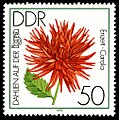 Stamps of Germany (DDR) 1979, MiNr 2439.jpg