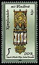 Stamps of Germany (DDR) 1983, MiNr 2796.jpg