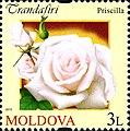 Stamps of Moldova, 025-12.jpg