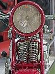 Standard Motorrad (37587482162).jpg
