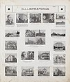 Standard atlas of Riley County, Kansas - including a plat book of the villages, cities and townships of the county, map of the state, United States and world, patrons directory, reference business LOC 2006628623-34.jpg