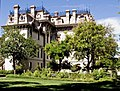 Stanford Mansion (3815117553) (cropped).jpg