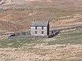 Stang House. - geograph.org.uk - 152993.jpg