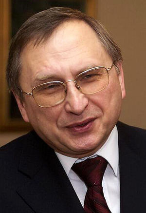 Stanislav Osadchy