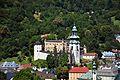 Starý zámok - Banská Štiavnica.jpg