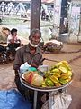 Star-fruit-hawker-sadarghat.jpg