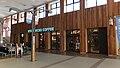 Starbucks Akita Station.jpg