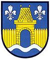 Stare Mesto (Frydek-Mistek) CoA CZ.jpg