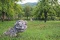 Staro Rudo Cemetery.JPG