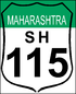 State Highway 115 (Maharashtra).png
