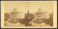 State House, Boston, from Robert N. Dennis collection of stereoscopic views.png