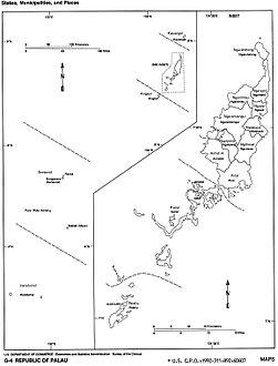 States of Palau.jpg