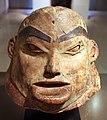 Stati uniti, alaska, tlingit, maschera-casco, 1800-50 ca. 01.JPG